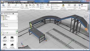 autodesk building design suite drag and drop factory mockup autodesk factory design suite