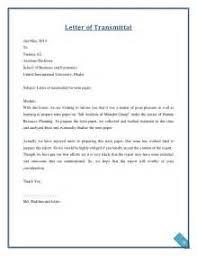 cv formats for graduates ancient egypt childrens homework communication engineer resume