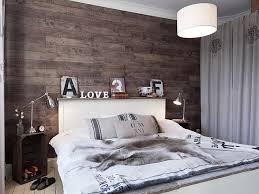 style deco chambre decoration chambre style nordique visuel 2