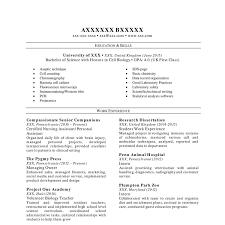 Best Resume Font Latex by Resume Font Size Reddit Virtren Com
