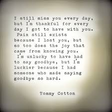 best 25 widow quotes ideas on loss quotes tears