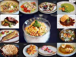 cuisine soleil follow me to eat la malaysian food soleil restaurant wine