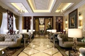 modern style homes interior style interior decorating modern style interior design