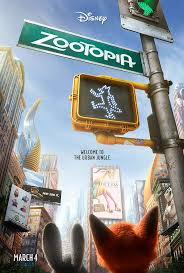 theme song zootopia 6 things moms want to know about zootopia spoiler free review