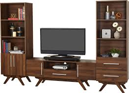 Fairmont Furniture Closeouts by Modern Tv Stands Entertainment Centers Allmodern