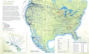 Alaska City Map by Alaska Air Route Map Adriftskateshop