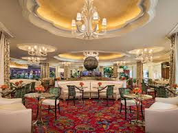 Caesars Palace Property Map Where To Drink In Las Vegas Right Now U2014 January 2018
