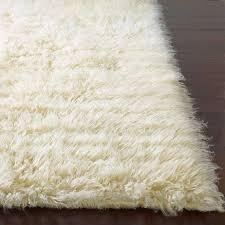 outstanding area rugs wonderful nursery dhurrie pink shag carpet