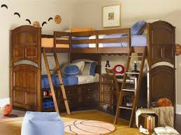 Bunk Beds For Boys Bunk Beds For The Kid S Bedroom Alongside Bunk Bed Boys Elites