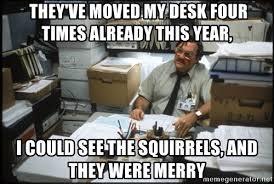 Office Space Meme Blank - milton meme blank meme best of the funny meme