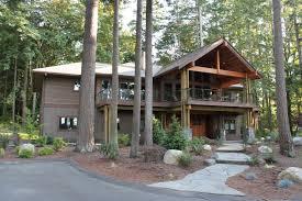 craftsman design homes custom homes homeward designs