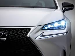 lexus is 250 yahoo answers the most fuel efficient suvs