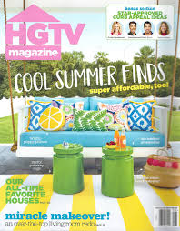 front door paint in hgtv magazine modern masters cafe blog