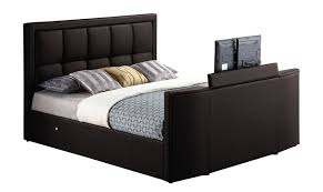 incredible drawers ideas in king storage bed frame bedroomi net