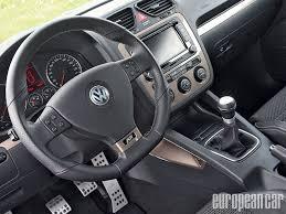 volkswagen scirocco 2016 interior abt volkswagen 2 0 tsi scirocco european car magazine