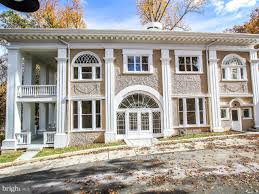 luxury real estate listings in silver springmaryland united states