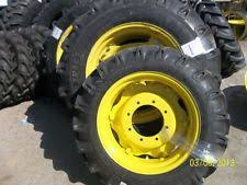 Best Sellers Tractor Tires For 15 Inch Rim 24 Tractor Rim Ebay