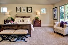 feng shui master bedroom why our alki floor plan has great feng shui american classic homes