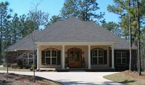 southern style house plans southern style house plans plan 50 138