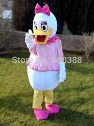 Daisy Duck Halloween Costume Kids Daisy Duck Costume Promotion Shop Promotional Kids Daisy