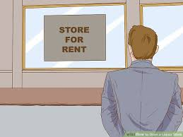 how to open a liquor store 14 steps with pictures wikihow