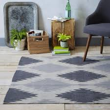 Diy Rug 15 Chic Diy Rug Ideas You Can Make Right Away Style Motivation