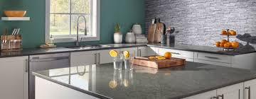 your kitchen countertop soulmate quiz by msi countertop quiz