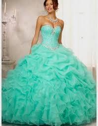quinceanera dresses 2014 turquoise quinceanera dresses 2014 naf dresses