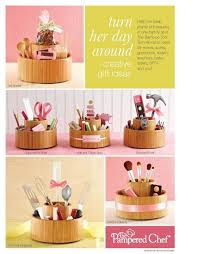 gift ideas for chefs 22 best tpc facebook party hosting images on pinterest facebook
