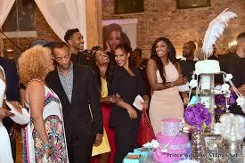 porsha williams wedding splurge porsha williams s kenya moore haircare lounge ronny kobo