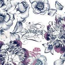wedding backdrop graphic wedding backdrop vectors photos and psd files free