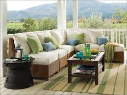 Menards Outdoor Patio Furniture Menards Patio Furniture Cushions