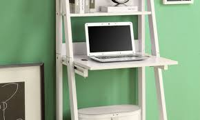 danish modern secretary desk desk 04 beautiful drop down desk this is a fantastic danish