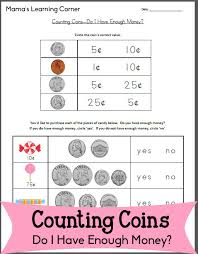 counting coins u2013 do i have enough money counting coins