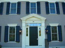 Home Decor Exterior Design by 155 Best Exterior Design Images On Pinterest Architecture