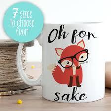 best mugs for coffee coffee mugs with funny saying u2013 philiptsiaras
