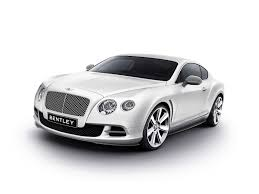 bentley door all u0027bout cars bentely continental gt