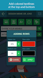 Meme Generator Apk - app ololoid meme generator apk for windows phone android games