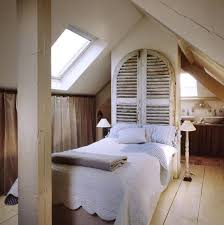 ideas for attic bedrooms tips for decorating an attic u awkward