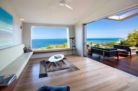 modern beach house designs beach house interior paint colors blue