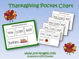thanksgiving literacy thanksgiving kindergarten and activities