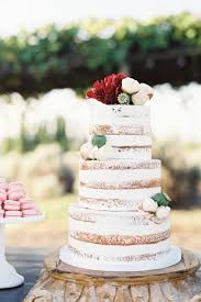 wedding cake layer 9 questions to ask at your wedding cake tasting
