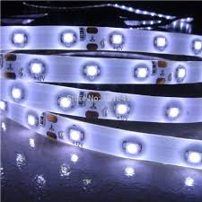 led kitchen strip lights led light strips for homes led lighting strips kitchen led lights