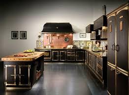 cuisine style bistrot cuisine blanche et 8 cuisine style bistrot lincarnation de