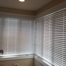 Next Day Blinds Corporate Office Eddie Z U0027s Blinds U0026 Drapery 78 Photos U0026 49 Reviews Interior