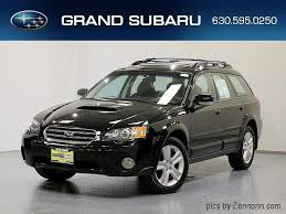 subaru outback check engine light cool subaru 2017 2005 subaru outback 2 5 xt limited w blk interior
