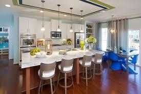 100 k hovnanian home design gallery chantilly va new homes