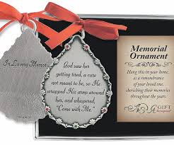 Ornament Store Near Me God Saw Getting Tired Memorial Metal Ornament Store