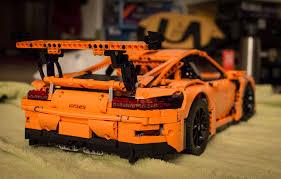 lego porsche 911 gt3 rs lego porsche 911 gt3 rs album on imgur
