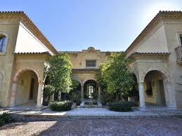 Mansion For Sale by For Sale In Cascada De Camojan Marbella Golden Mile